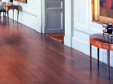 hardwood treatment flooring