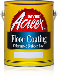 Davies Paints Philippines Inc