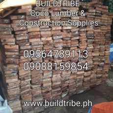 buildtribe-coco-lumber-construction-supplies-dasmarinas-cavite-3.jpg