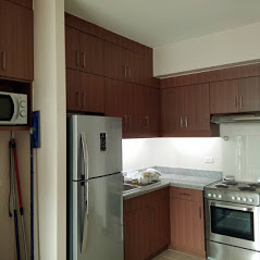 House Renovation in Mandaluyong City