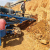 foundation-pit-drilling-rig-1.png